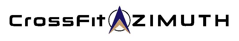CrossFit Azimuth