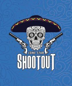 Lonestar Shootout
